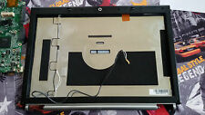 packard bell easynote ARES GM2 coque et contour lcd