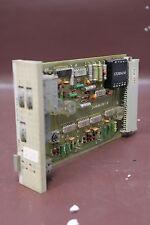 Siemens teleperm m74005-a510/m74005a510