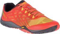 MERRELL Trail Glove 4 J17023 Barefoot de Course de Trail Chaussures pour Hommes