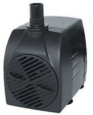 200 GPH Submersible Fountain Pump w/ 15 foot cord by Danner Manufacturing