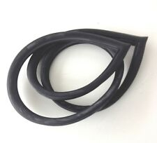 rear wind shield rubber Opel Rekord C Commodore A Coupé  Opel classic parts