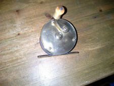 Unbranded All Saltwater Vintage Fishing Equipment
