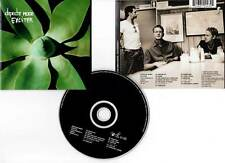 "DEPECHE MODE ""Exciter"" (CD) 2001"