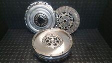 SACHS 2294 001 002 ZMS  Kuplungssatz Opel Insignia 2.0 163PS bis 2011