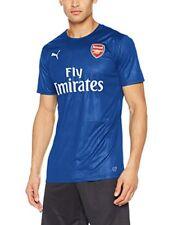 Puma Maillot pour Homme Arsenal FC Stadium XXL Limoges