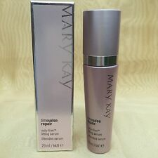 Mary Kay TimeWise Repair Volu-Firm Lifting Serum Pflegeserum Anti-Aging-Serum