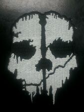 Call of Duty Ghosts Badge Pre order Bonus