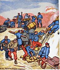 Yt 1660 THE SEAT OF BELFORT FRANCE FDC ENVELOPE PREMIER DAY