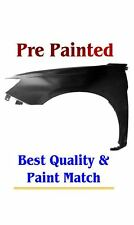 New PRE PAINTED Driver LH Fender for 2011-2014 Chrysler 200 w Free Touchup