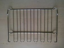 Aeg competence top oven grill shelf 460mm X 320mm