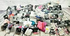 Lot of 114 New With Tags Assorted Brands Youth Girl's Assorted Clothing - Bbm399