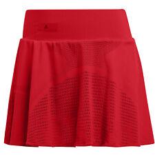 adidas Women's Stella McCartney Q3 Tennis Skirt