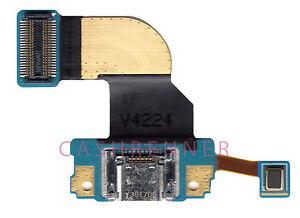 Ladebuchse Flex Kabel Charging Connector Port Samsung Galaxy Tab 3 8.0 T311 T315