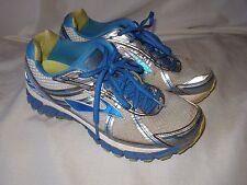 Brooks Adrenaline GTS 15 Running Shoes, Men's Size 10.5 D Wide