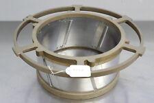 Solia G450 Buntschnittzylinder 3 mm Art.-Nr.5470009730 / 5480003730