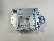 Dell OptiPlex 7040 Desktop HDD Hard Drive Caddy Cage Tray 1B33N0U00