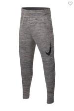 Nike Big Boys Size X-Large Therma Basketball Pants Nwt