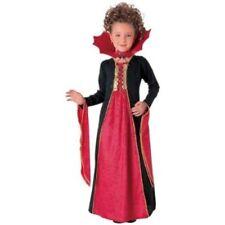 Costumi e travestimenti rossi Rubie's per carnevale e teatro, da San Marino
