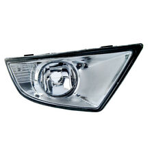 Astrum Right O/S Side Front Fog Lamp / Fog Light - Ford Mondeo MK3 2000-2007