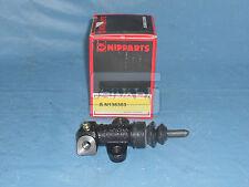 CIlindretto Frizione Nissan Cabstar 1987 - 1990 30620-48P21 Sivar N136303