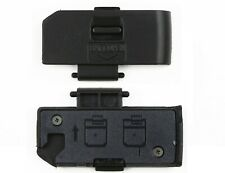 Camera Battery Door Cover Lid Cap FOR Canon EOS 450D 500D 1000D REBEL XS XSi T1i