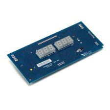 2-3 Days Delivery-W10162500 Fits Kenmore Refrigerator Control Board