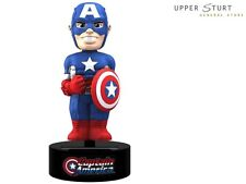 Captain America Captain America Body Knocker FAST N FREE DELIVERY