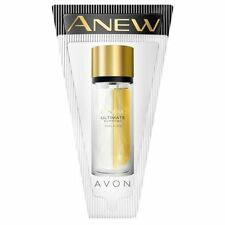 Avon Other Skin Care