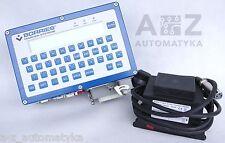 BORRIES MARKIER-SYSTEME EK-BOX/ZAM1-2 100019844 EK-BOX 100021750