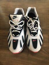 2f8b5cd796 Rare Nike Air Max 96+ Evolve Running Men's Shoe's, Size: 11.5 525223-