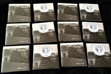 SWALLOW THE RAT  8cm DEBUT CD EP
