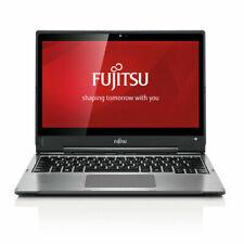 Win7 Pro Fujitsu LIFEBOOK T935 Tablet i5-5300 8GB 128GB dual digitizer backlit
