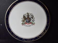 Royal Grafton 1977 To Commemorate The Silver Jubilee Of Queen Elizabeth Ii Ltd