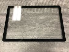 "LOT of 5 - iMac 20"" A1224 2009 MC015LL/A Genuine Glass Panel 922-8848 Grade B"