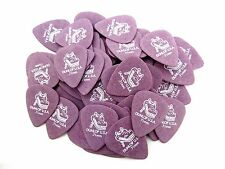Dunlop Gator Grip Guitar Picks  72 Pack  .71mm  417R.71