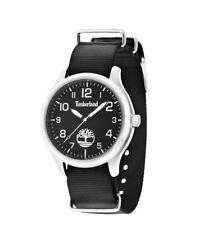 Relojes de pulsera baterías Timberland de plástico