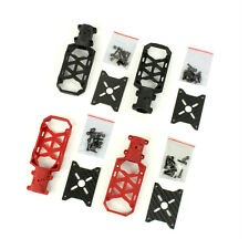 4pcs Dia 16mm Clamp Type Motor Mount Plate Holder As Tarot TL68B25 for drone