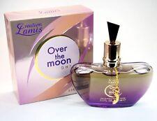 Lamis Over the Moon Delight EDP Eau De Parfume Spray for Women 100ml