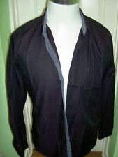 Ted Baker Cotton Long Single Cuff Formal Shirts for Men