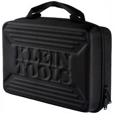 Klein Tools VDV770-125 Scout Pro 3 Carrying Case