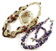 Alloy Clothing, Handbags Shoes Fashion Necklaces & Pendants