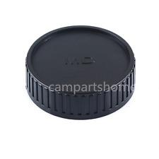 50pcs Rear lens cap for Minolta Rokkor MD MC mount Lenses Generic