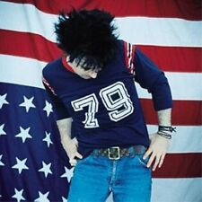 Ryan Adams: oro (LP Vinilo) Sellado