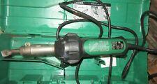 Leister Hot Air Tool Plastic Welder Heat Gun