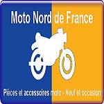 Moto Nord de France