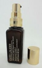 Estee Lauder Advanced Night Repair Eye Serum  ~ .5 oz /15 ml