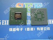 New Original  NVIDIA  G86-731-A2  GPU Graphic BGA Chipset  2010