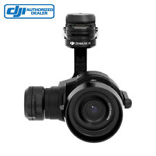 DJI Zenmuse X5 4K Camera with 15mm Lens & Gimbal for Inspire 1 AU Warranty
