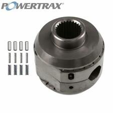 Powertrax Differential 1930-LR; Lock Right