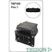 TRIDON MAF SENSORS FOR Mitsubishi Lancer CE 08/03-1.8L (4G93) SOHC (Petrol)